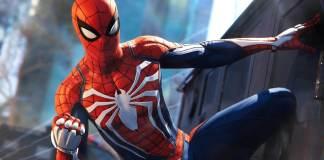 downgrade, Spider-Man, Spider Man, downgrade Spider Man, James,