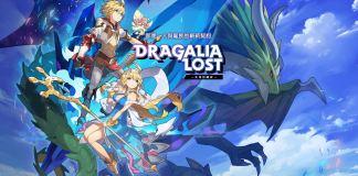Dragalia Lost, Nintendo, Android, iOS, Dragalia, Direct