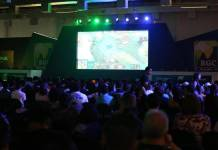 Brasil Game Cup, Dota 2, BGS 2018, BGS, eSports
