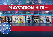 PlayStation Hits, PlayStation, jogos, brasil, PS, hits