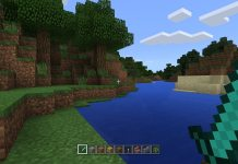 Minecraft, Apple TV, Microsoft