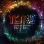 Tetris Effect, Tetris, PlayStation 4,