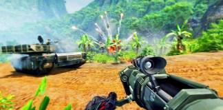 Crysis, Xbox One, Xbox, Retrocompatibilidade