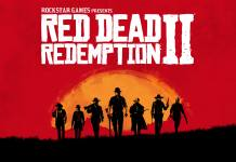 Red Dead Redemption2, Red Dead Redemption, Xbox One, PlayStation 4