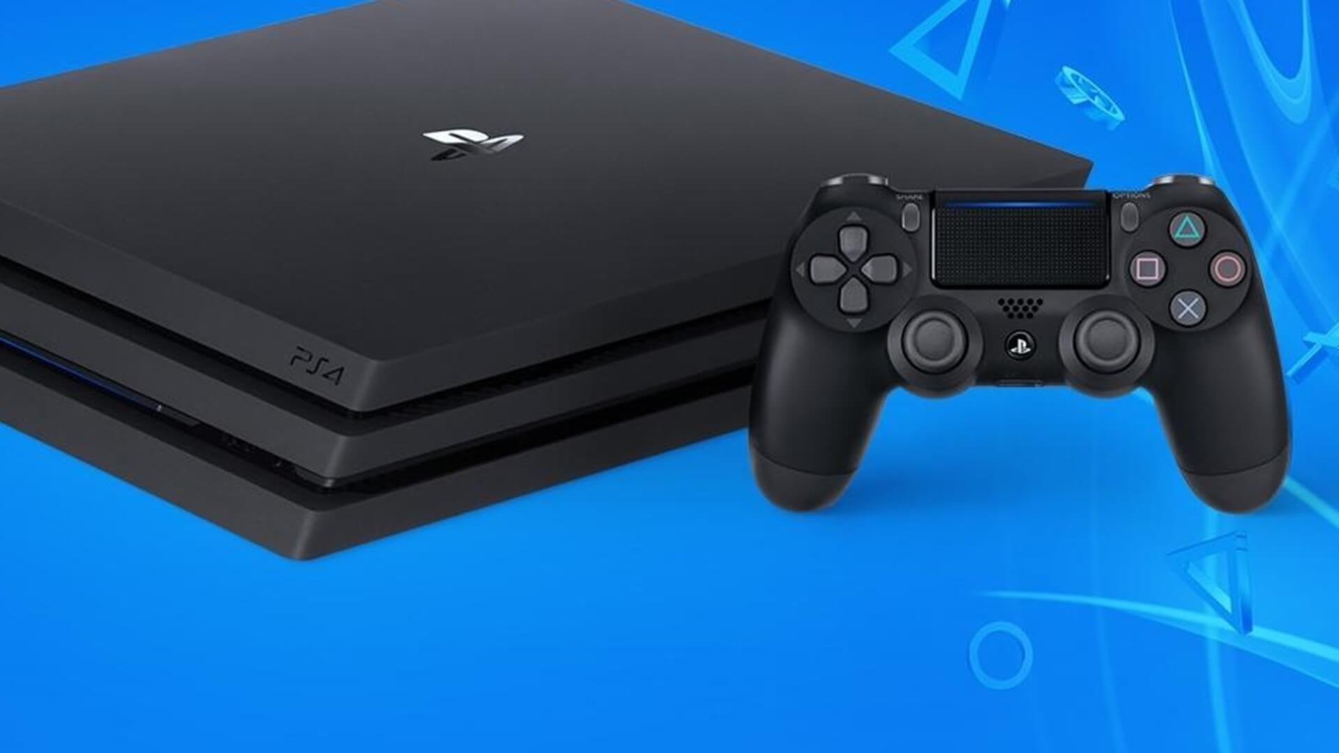 Tem Na Web - A Sony revelou os jogos mais vendidos na história do PlayStation 4.