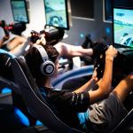 Razer, eSports, Williams, Williams F1 Esports, Fórmula 1