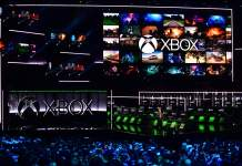 Microsoft, Xbox, E3 2019, Phil Spencer