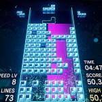 Tetris Effect, Tetris, Trailer, musica