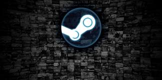 Steam, Hacker, Bug, Valve