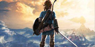 God of War, Link, Super Smash bros, Zelda