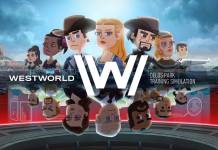Westworld Mobile, descontinuado