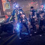 Platinum Games, Bayonetta, NieR: Automata, Astral Chain, Nintendo Switch, Devil May Cry