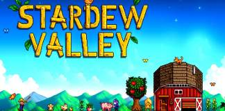Stardew Valley, Android