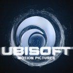 Ubisoft, jogos