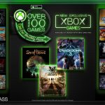 Microsoft, Xbox Game Pass, Nintendo Switch