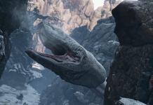 Sekiro: Shadows Die Twice, Activision, serpente, vilões