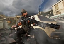 Call of Duty para Android