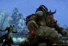 Icarus Online, PC, Gameflip Studios