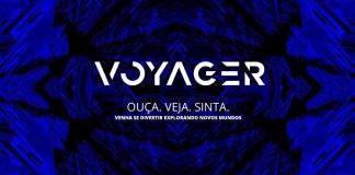 Voyager, Dia das mães
