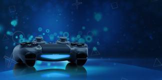 PS5, PlayStation 5, AMD