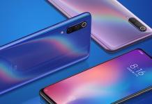 Xiaomi, fabricante, mercado brasileiro, Brasil