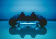 retrocompatibilidade playstation 5 sony