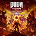 Doom Eternal, Bethesda