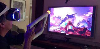 Bolsonaro impostos Video Games