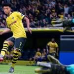 FIFA 20, Gameplay, Trailer