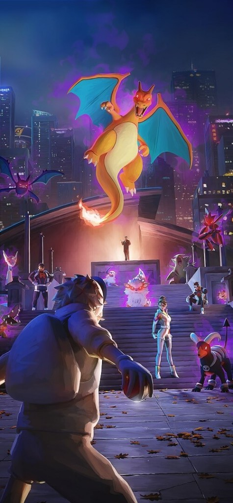 Pokémon-GO-Teaser-Equipe-Rocket