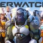 Overwatch 2, Blizzard, BlizzCon 2019