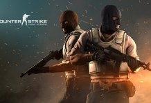 Counter-Strike, Brasil, Major, Campeonato