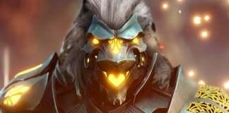 Godfall, Monster Hunter, PlayStation 5