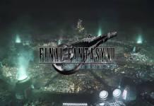 Final Fantasy VII Remake, YouTube