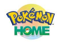 Pokémon HOME, Nintendo, Direct