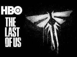 The Last of Us, Serie, HBO