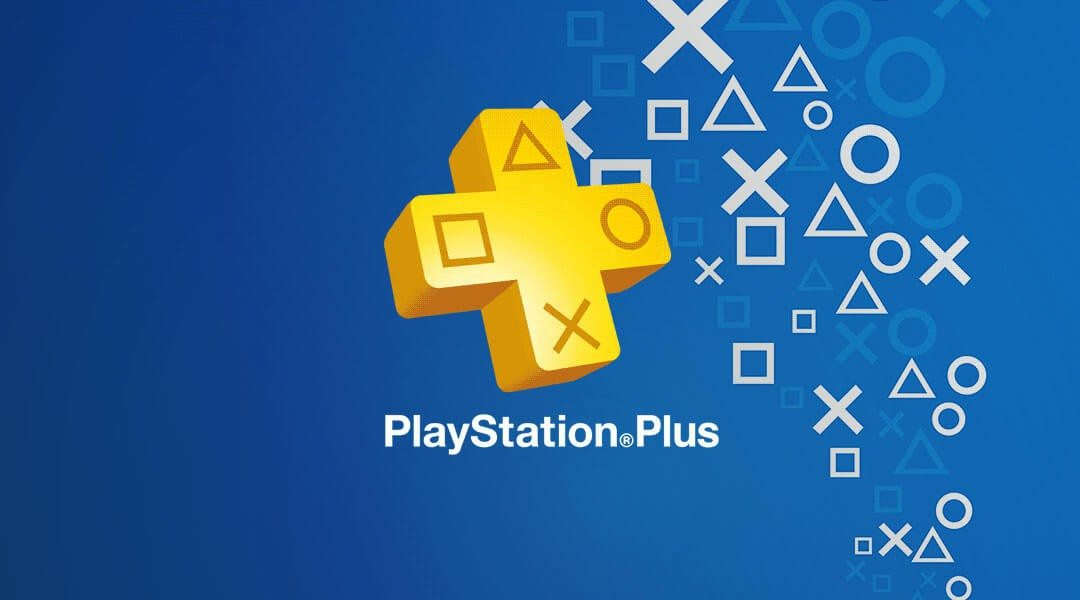 PlayStation Plus - Gratis Spiele im August