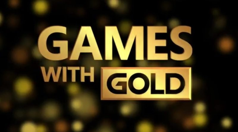 xbox one games with gold xbox 360 games with gold xbox games with gold oktober