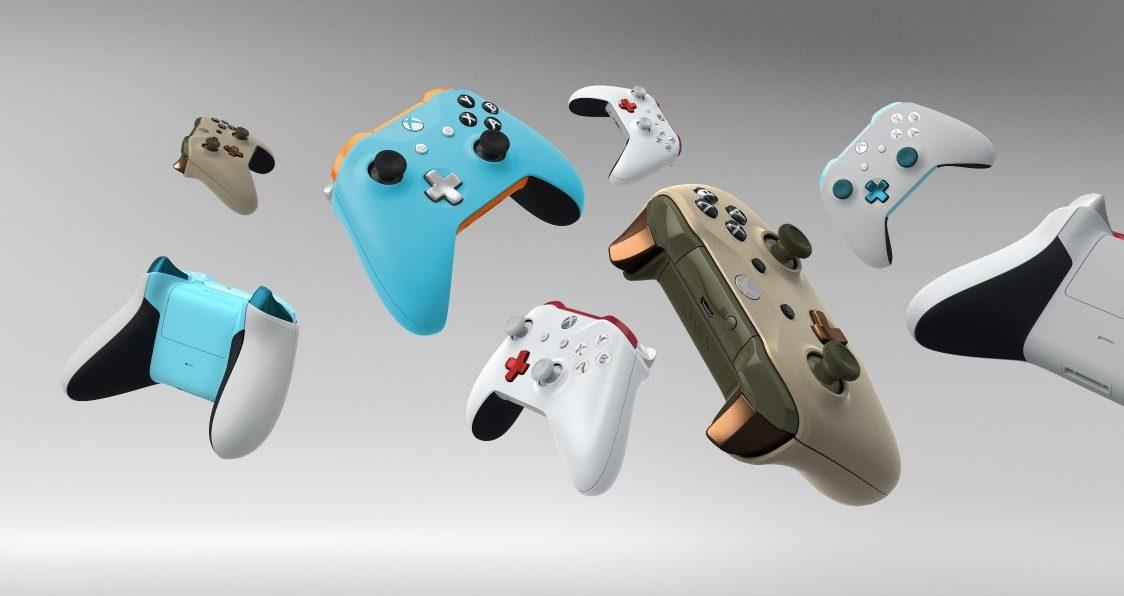 Xbox Design Lab - Nicht mehr als ein überteuerter Spaß?