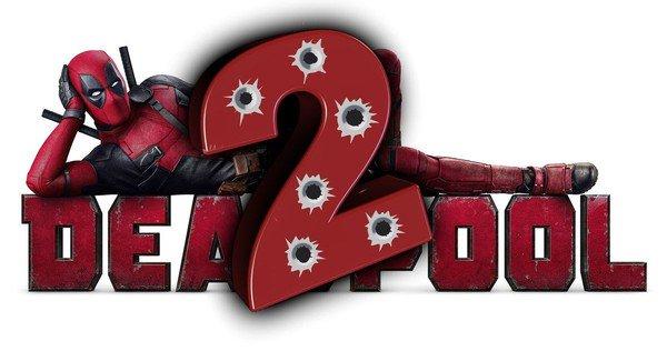 Film Highlights 2018 Deadpool 2