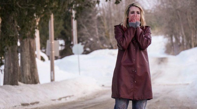 Tochter des Teufels Horror Gewinnspiel Schrecken