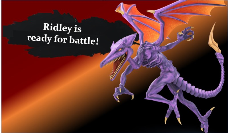 Ridley super smash bros. switch characters super smash bros. switch charaktere super smash bros. switch new characters super smash bros. switch neue charaktere Ridley super smash bros. Nintendo switch super smash bros. nintendo switch characters super smash bros. nintendo switch charaktere super smash bros. nintendo switch new characters super smash bros. nintendo switch neue charaktere