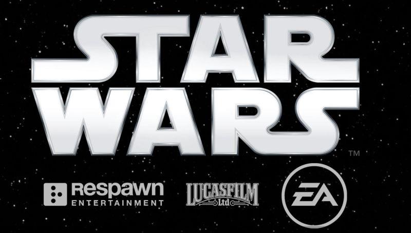 E3 2018 - Neues zu Respawns Star Wars-Titel Jedi: Fallen Order