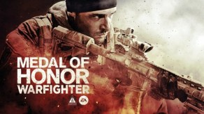 medal-of-honor-warfighter-640x360