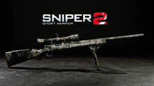 Sniper-Ghost_Warrior_2_Game_HD_Wallpaper_06_1366x768