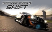 need_for_speed_shift_wallpaper-1280x800