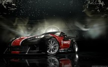video games cars chevrolet corvette need for speed shift racing cars 1920x1200 wallpaper_wallpaperswa.com_64