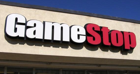 GameStop anuncia que las reservas de Nintendo Switch están agotadas-GamersRD