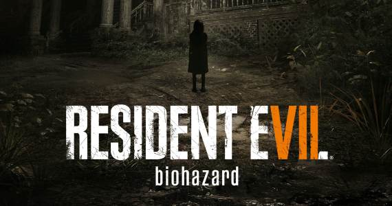 "Phil Spencer confirma que Resident Evil VII será ""Play Anywhere"" -GamersSRD"