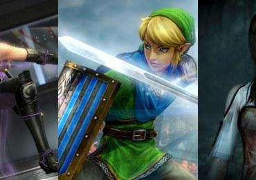 Rumor: Koei Tecmo podría tener un nuevo Warriors para Switch GamersRD
